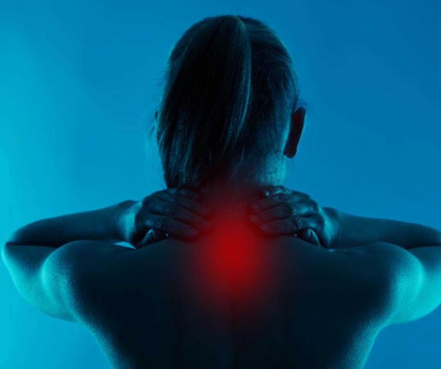 chiropractors_alleviate_neck_pain