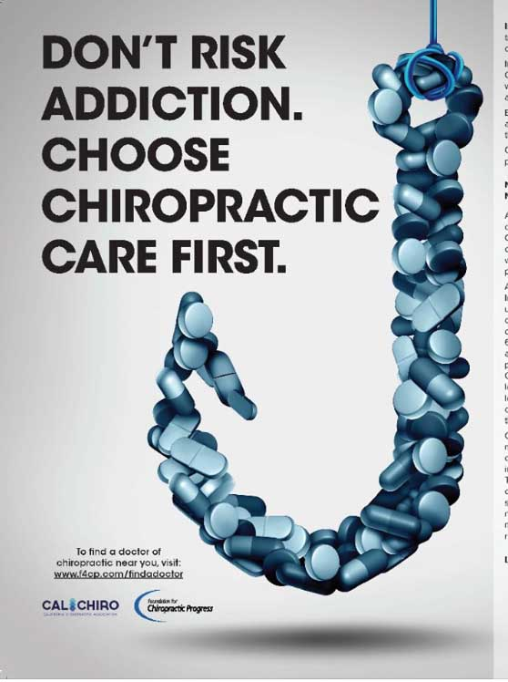 Chiropractic_is_drug-free