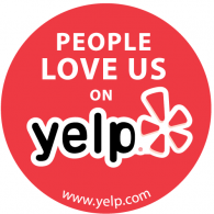 Yelp refers new patients to Weimer Chiropractic often,